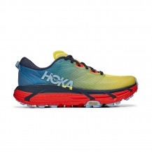 HOKA-MAFATE SPEED 3 Men