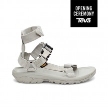 TEVA-HURRICANE XLT2 GLADIATOR-OC_M Men