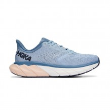 HOKA-ARAHI 5 WIDE Women