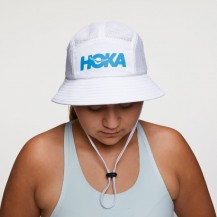 HOKA-ADVENTURE HAT UNISEX