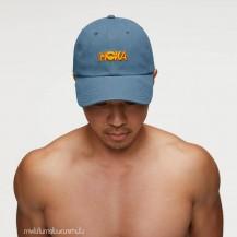 HOKA-CASUAL HAT UNISEX