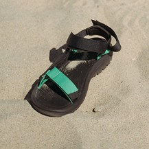 TEVA-HURRICANE XLT2 - XL_M Men