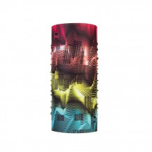 BUFF-COOLNET UV+ UNISEX