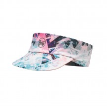 BUFF-PACK RUN VISOR UNISEX