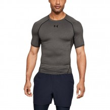 UA HG ARMOUR SS Men
