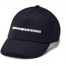 UA DEFIANT CAP Women