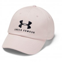 UA FAVORITE CAP Women