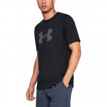 UA BIG LOGO SS Men