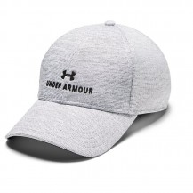 UA ARMOUR STRUCTURED CAP Women