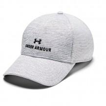 UA ARMOUR STRUCTURED CAP Women