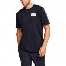 UA PERF. ORIGIN SHOULDER SS Men
