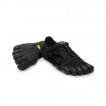 VIBRAM KSO EVO Men