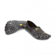 VIBRAM-CVT-HEMP Women