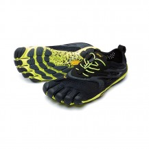VIBRAM V-RUN Men