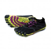 VIBRAM V-RUN Women