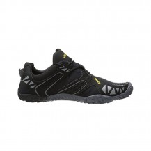 VIBRAM V-TRAIL Women