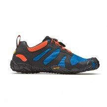 VIBRAM V-TRAIL 2.0 Men