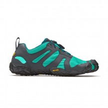 VIBRAM V-TRAIL 2.0 Women