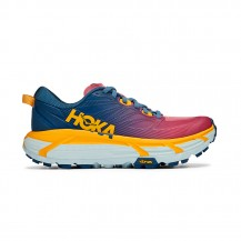 HOKA-MAFATE SPEED 3 Women