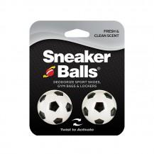 SNEAKER-FOOTBALL UNISEX
