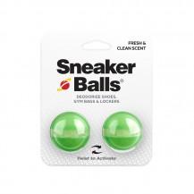 SNEAKER-ICS BALLS UNISEX