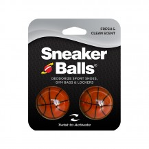 SNEAKER-BASKET BALLS UNISEX