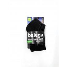 BALEGA-Blister Resist Quarter UNISEX