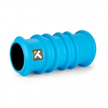 TRIGGERPOI-CHARGE FOAM ROLLER UNISEX