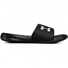 UA-M PLAYMAKER FIX SL Men