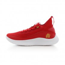 UA-S-CURRY 8 CNY MEN