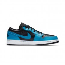 NIKE-AIR JORDAN 1 LOW Men