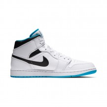 NIKE-AIR JORDAN 1 MID Men