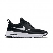 WMNS NIKE AIR MAX THEA Women