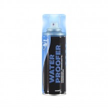 SOFSOLE WATER PROOFER - 200 ML UNISEX