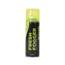 SOFSOLE FRESH FOGGER - 200 ML UNISEX