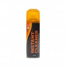 SOFSOLE INSTANT CLEANER - 200 ML UNISEX