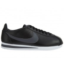 NIKE-CLASSIC CORTEZ LEATHER Men
