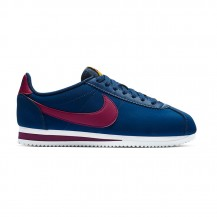 NIKE-WMNS CLASSIC CORTEZ LEATHER Women
