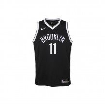 BKN NIKE ICON SWGMN JS – KYRIE IRVING Kid