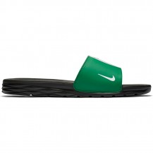 NIKE-BENASSI SOLARSOFT NBA Men