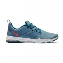 WMNS NIKE AIR BELLA TR Women