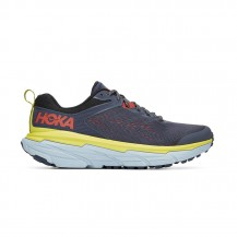 HOKA-CHALLENGER ATR 6 WIDE Men