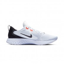 WMNS NIKE LEGEND REACT Women