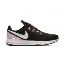 W NIKE AIR ZOOM STRUCTURE 22 Women
