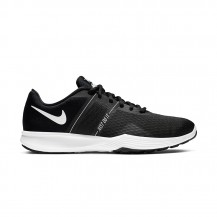 WMNS NIKE CITY TRAINER 2 Women