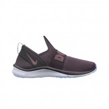 W NIKE FLEX MOTION TRAINER Women