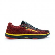 ALTRA-ESCALANTE RACER-BERLIN Men