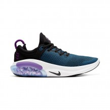 WMNS NIKE JOYRIDE RUN FK Women