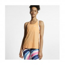 NIKE-AS W NK TANK SURF Women