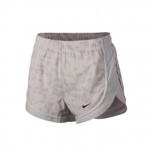 NIKE-AS W NK TEMPO SHORT SURF PR Women